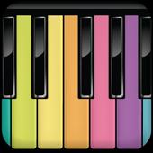 Kids Piano 2.1