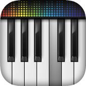 Piano Keyboard 3.1