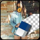 Photo Eraser Professional 2.0