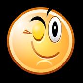com.km.sounds.funny icon