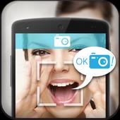 Voice Camera 1.1