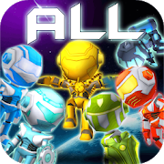 ZKW-Reborn 1 4 2 APK Download - Android Arcade Games