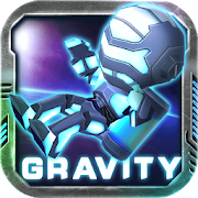 Robot Bros Gravity 1.1.0