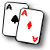 Solitaire 1.12.2