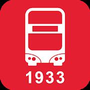 APP 1933 - KMB/LWB 1.4.0
