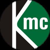 KMC Mart 2.0