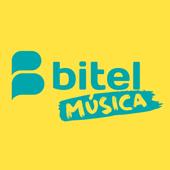 Bitel Música 2.3