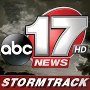 ABC 17 Stormtrack Weather App 5.0.894
