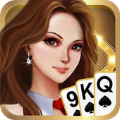 Gao Poker ไพ่ เก้าเก โป๊กเกอร์ 1.1.0