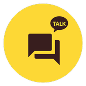AutoReply for KakaoTalk, LINE 1.1.2