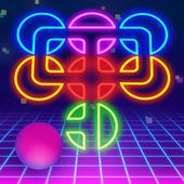 Meta Maze