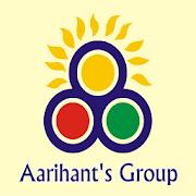 Aarihants Group 1.1.0