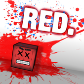RED. 1.03