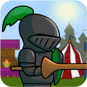 Knighty Knight Free