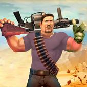 Commando Force Hero 1.0