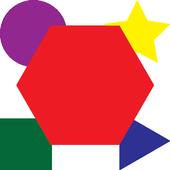 com.knightsdevelopment.HexaShapes icon