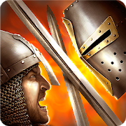Knights Fight: Medieval Arena 1.0.20