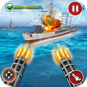Gunship helicopter; army strike war 3d 1.2