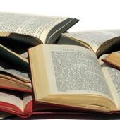 Книги читать психологияKomfortStudioBooks & Reference 1.9