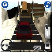 Hill Climb Racing Car 1.0