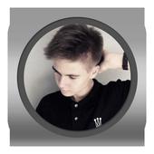 Kruszwil Clicker 1.5.0