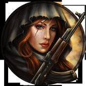 Ruin Wars Online PVP 3.1