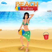 Beach Ball Toss 1.3.0