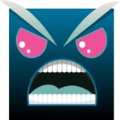 Block WarsKnob AppsSimulation