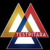 Testpitara : Online Courses 1.1.18