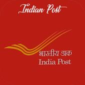 Indian Postoffice Service Online App 1.0