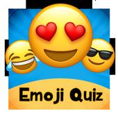 Emoji Quiz - Guess the Emoji 1.3