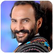 Sairam Dave Jokes 1.0