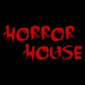 Horror House 1.19
