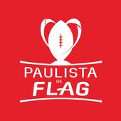 Paulista de Flag