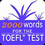 最重要TOEFL®TEST英语单词 1.5.0