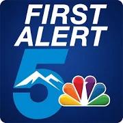 First Alert 5 Weather App 4.7.1003