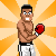 Prizefighters 2.6.0.1