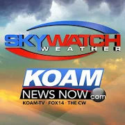 KOAM Sky Watch Weather 4.7.900