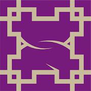SDK Lattice 1.0.0.20131228.1