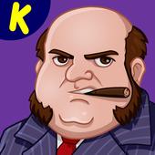 Bash The Banker and Stooges 1.5