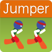 Doubly Jumper 1.0