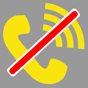 WireTap Detection (Anti Spy) 3.3.0