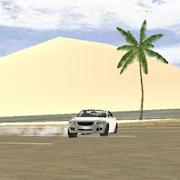 Real Drift King - Hajwalah Car 1.7.2