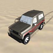 Desert Climb 1.2.4