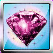 Jewel Magic 1.0