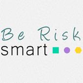 Be Risk Smart 1.0