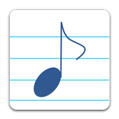 Automatic Music Dictation 1.3