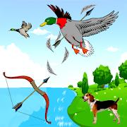 Archery bird hunter 2.7.4