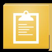 Clip Notify 1.0.5.20161024