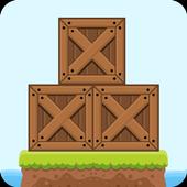 Box Stacker 1.3